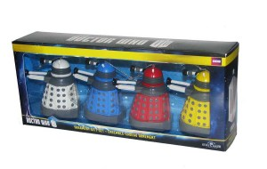 18869-dalek-ornament-set_large