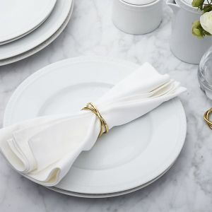 aria-brass-napkin-ring