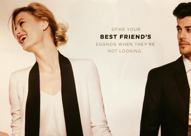 Bloomingdales-Spike-Drink-Ad-jpg