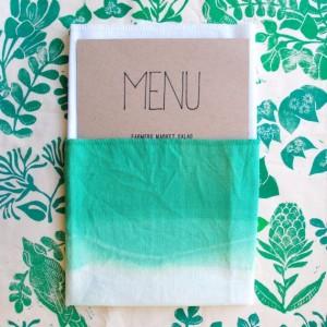 ombre-dip-dye-napkin-2-0315_sq