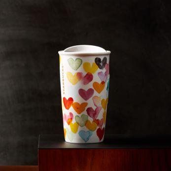 multi_coloured_hearts_10oz_emea_pdp