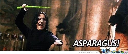 asparagus_o_319785