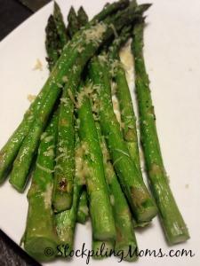 roasted-asparagus3