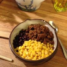 taco bowl 2