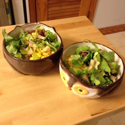 taco bowl 3