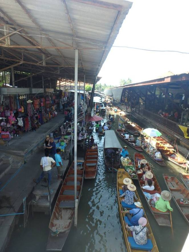 floating market 2
