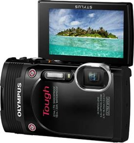olympus_tg_850_review-275x294
