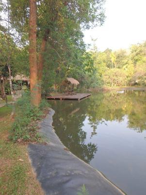 river kwai resort