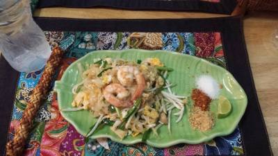 thailand cooking 3