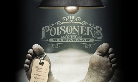 poisoners_film_landing_nodate