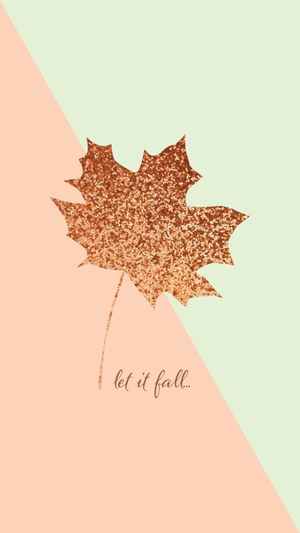 15-cell-phone-backgrounds-that-will-get-you-in-the-mood-for-fall-3