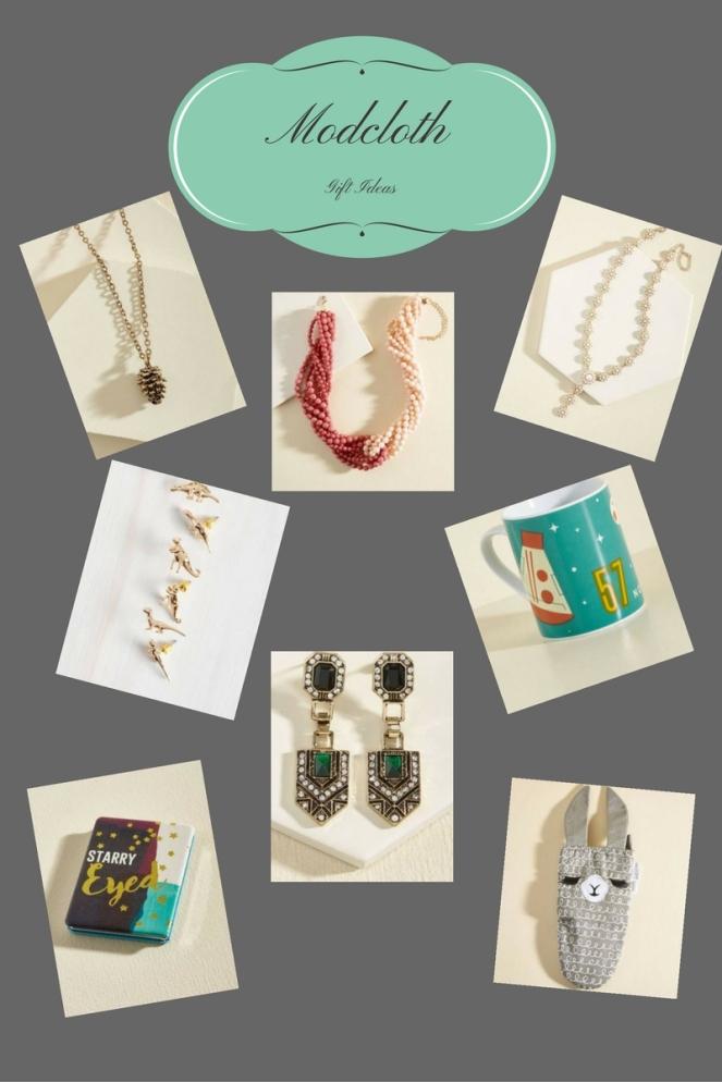 50 Gifts Under 25 Bluegrass Amp Pearls