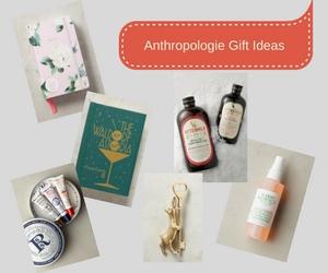 copy-of-nordstrom-gift-ideasunder-25