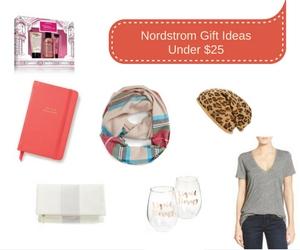 nordstrom-gift-ideasunder-25