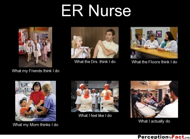frabz-er-nurse-what-my-friends-think-i-do-what-the-drs-think-i-do-what-64e980