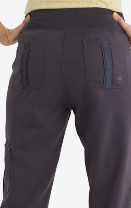 36476848a21 9133t-tall-healing-hands-purple-label-tori-yoga-scrub-pants