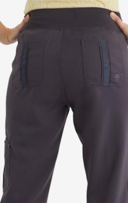 9133t-tall-healing-hands-purple-label-tori-yoga-scrub-pants