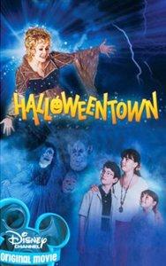 5475_200px-Disney_-_Halloweentown