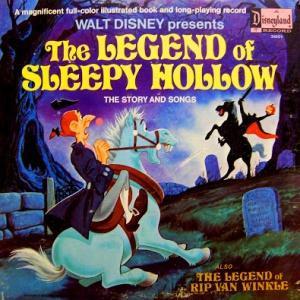 SleepyHollowSTReissue