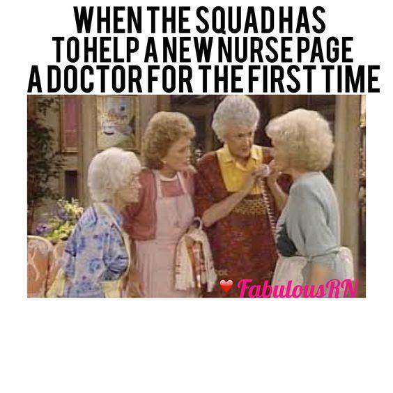 0e3d1e1c57f1083c0321e8c5d84fa824--medical-humor-nurse-humor