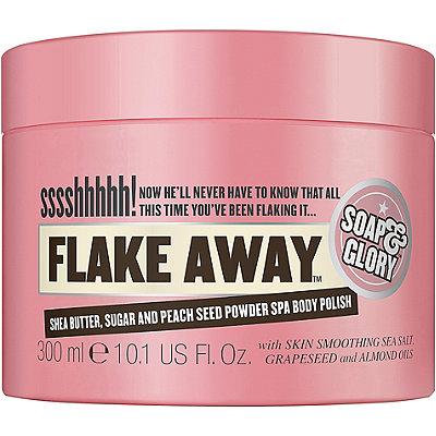 flakeaway