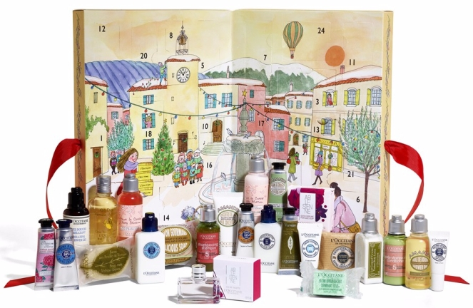 beauty-advent-calendars-loccitane.jpg