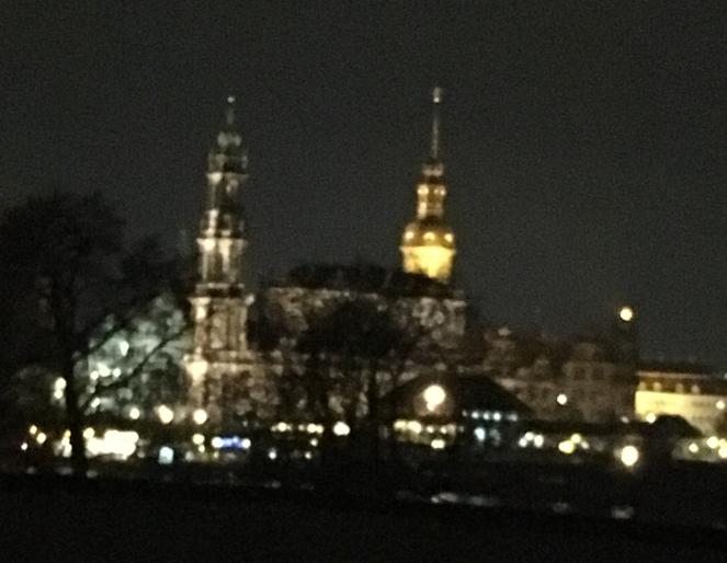 Dresden view.jpg