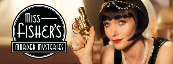 Miss-Fisher-s-Murder-Mysteries-BANNER-IN-Q1H8-9WKV-LLSP-orig