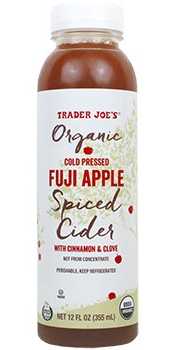 63875-organic-fuji-apple-cider