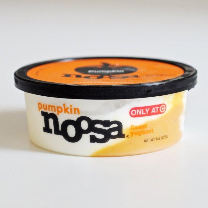 Noosa-Pumpkin