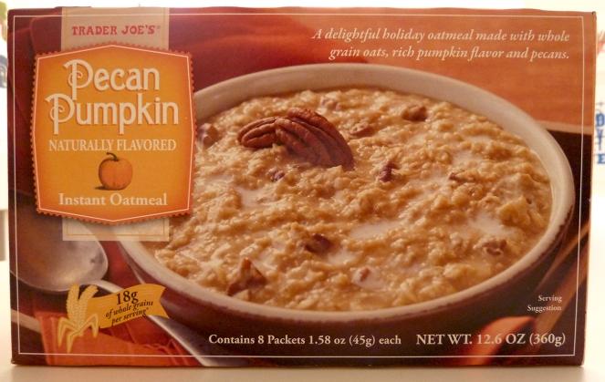 Pecan Pumpkin Oatmeal front two.jpg